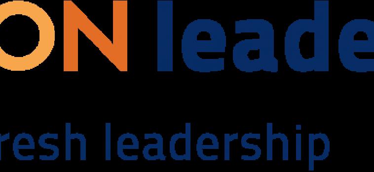 LEMON Leadership – Logo – With Tagline – Transparent