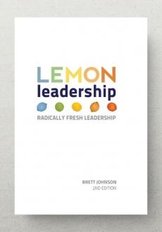 LEMON Leadership – Electronic